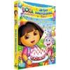 DVD Dora l