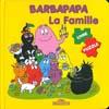 Livres Barbapapa