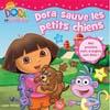 Livres Dora