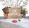 Livres La Moufle