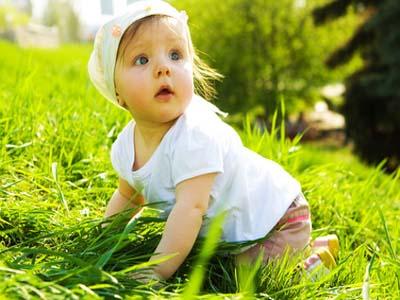 Vêtements Bébé & Enfant
